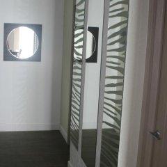 Гостиница at Bolshoy Akhun в Сочи отзывы, цены и фото номеров - забронировать гостиницу at Bolshoy Akhun онлайн фото 6