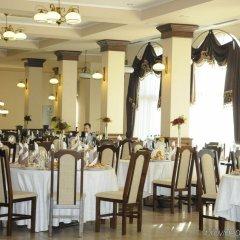 Royal Classic Hotel фото 2