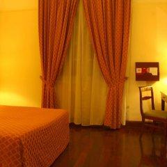Du Parc Hotel Dalat комната для гостей фото 4