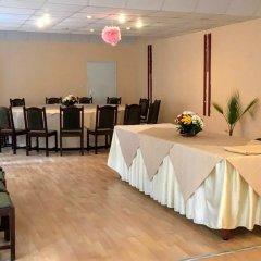Отель Continental - Happy Land Hotel Болгария, Солнечный берег - отзывы, цены и фото номеров - забронировать отель Continental - Happy Land Hotel онлайн помещение для мероприятий