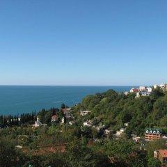 Гостиница Корсар в Сочи отзывы, цены и фото номеров - забронировать гостиницу Корсар онлайн пляж