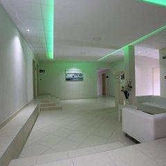 Отель Medea Resort Беллона спа фото 2