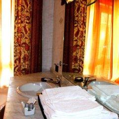 Отель Vento di Sabbia Италия, Кальяри - отзывы, цены и фото номеров - забронировать отель Vento di Sabbia онлайн спа фото 2