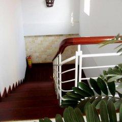 Отель Cosy House Homestay Хойан интерьер отеля фото 3