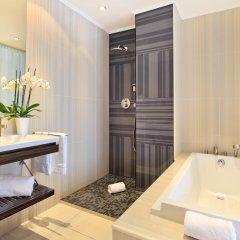 Best Western Plus Hotel Massena Nice ванная фото 2