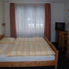 Отель Bündnerhof Швейцария, Давос - отзывы, цены и фото номеров - забронировать отель Bündnerhof онлайн сейф в номере
