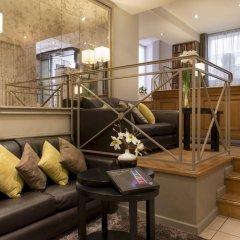 Отель Hôtel Le Beaugency Франция, Париж - 8 отзывов об отеле, цены и фото номеров - забронировать отель Hôtel Le Beaugency онлайн развлечения