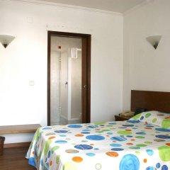 Hotel Azul Praia комната для гостей фото 2