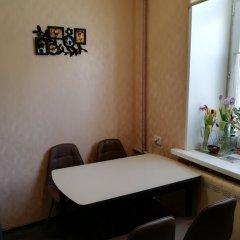 Гостиница RentForYou Apartments в Москве отзывы, цены и фото номеров - забронировать гостиницу RentForYou Apartments онлайн Москва фото 4