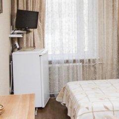 Гостиница Белый Дом удобства в номере