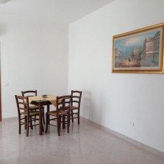 Отель Tenuta Villa Brazzano Скалея в номере