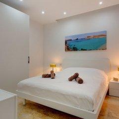 Отель Modern 2 Bedroom Apartment in St Julians Мальта, Сан Джулианс - отзывы, цены и фото номеров - забронировать отель Modern 2 Bedroom Apartment in St Julians онлайн фото 17