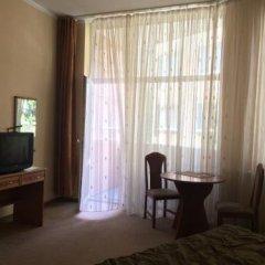 Гостиница Славянка в Белгороде 4 отзыва об отеле, цены и фото номеров - забронировать гостиницу Славянка онлайн Белгород
