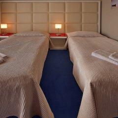 Отель Villa Sentoza комната для гостей фото 5
