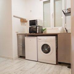 Отель Apartamento Salitre 2 - Lavapiés Испания, Мадрид - отзывы, цены и фото номеров - забронировать отель Apartamento Salitre 2 - Lavapiés онлайн фото 6