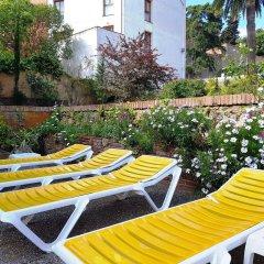 Отель Sant March бассейн фото 3