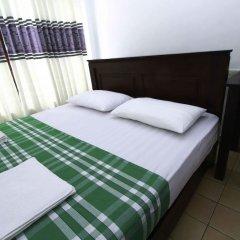 Отель Yoho Relax On Kotte комната для гостей