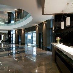 Parco Dei Principi Hotel Congress & SPA Бари интерьер отеля фото 2