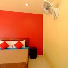 Отель Bulan Bungalow Lanta комната для гостей фото 4
