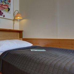 Отель Centro Tourotel Mariahilf детские мероприятия фото 2
