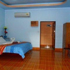 Отель Saipali Jungle Views Ланта комната для гостей фото 3