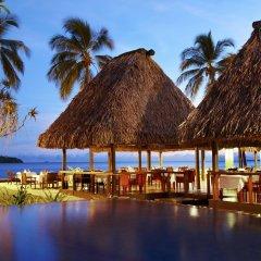 Отель The Westin Denarau Island Resort & Spa, Fiji гостиничный бар
