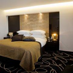Leonardo Plaza Hotel Jerusalem Израиль, Иерусалим - 9 отзывов об отеле, цены и фото номеров - забронировать отель Leonardo Plaza Hotel Jerusalem онлайн комната для гостей фото 5