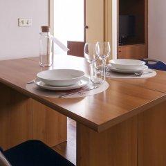 Отель Italianway - Cirillo в номере