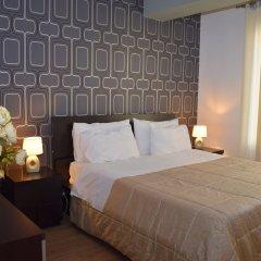 Royal Vila Hotel комната для гостей фото 2