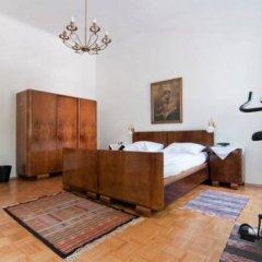 Апартаменты Apartments Maximillian фитнесс-зал фото 3