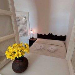 Отель Cori Rigas Suites Греция, Остров Санторини - отзывы, цены и фото номеров - забронировать отель Cori Rigas Suites онлайн детские мероприятия фото 2