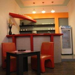 Отель Tour Rest Inn Maldives в номере