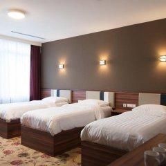 Отель Kings Court Нидерланды, Амстердам - - забронировать отель Kings Court, цены и фото номеров комната для гостей фото 4