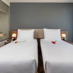 Отель Libra Nha Trang Hotel Вьетнам, Нячанг - отзывы, цены и фото номеров - забронировать отель Libra Nha Trang Hotel онлайн фото 9