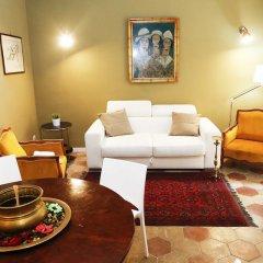 Отель Tito Guesthouse Италия, Рим - отзывы, цены и фото номеров - забронировать отель Tito Guesthouse онлайн комната для гостей фото 5