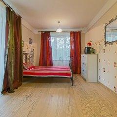 Гостиница FlatHome24 on Tovarishcheskiy 26 детские мероприятия фото 2