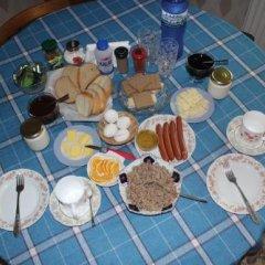 Отель Nunua's Bed and Breakfast Грузия, Тбилиси - отзывы, цены и фото номеров - забронировать отель Nunua's Bed and Breakfast онлайн развлечения