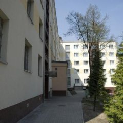 Отель Klimczoka 6