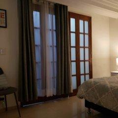 Отель Pepper My Love Мексика, Мехико - отзывы, цены и фото номеров - забронировать отель Pepper My Love онлайн комната для гостей фото 2