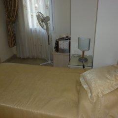 Villa Ruby Турция, Олудениз - отзывы, цены и фото номеров - забронировать отель Villa Ruby онлайн комната для гостей фото 4