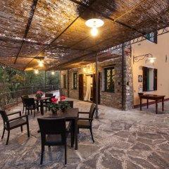 Отель Agriturismo Le Meridiane Италия, Боргомаро - отзывы, цены и фото номеров - забронировать отель Agriturismo Le Meridiane онлайн