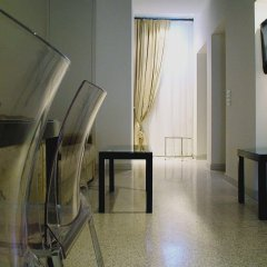 Отель CAMPIELLO Венеция комната для гостей фото 4