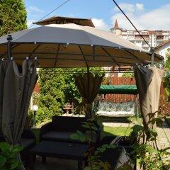 Отель Guest House Nia Болгария, Боровец - отзывы, цены и фото номеров - забронировать отель Guest House Nia онлайн фото 7