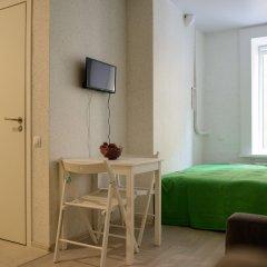 Апарт-Отель Ruzoff комната для гостей фото 3