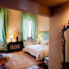 Отель Palazzo Carletti фото 3