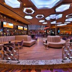 Hard Rock Hotel And Casino Лас-Вегас гостиничный бар