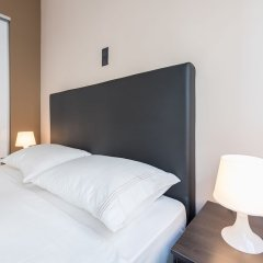 Отель Prime Team Apartments Греция, Афины - отзывы, цены и фото номеров - забронировать отель Prime Team Apartments онлайн удобства в номере