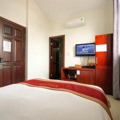 Отель Sophia V.V удобства в номере
