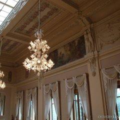 Grand Hotel Palazzo Della Fonte Фьюджи помещение для мероприятий фото 2