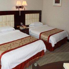 Majestic Hotel комната для гостей фото 4
